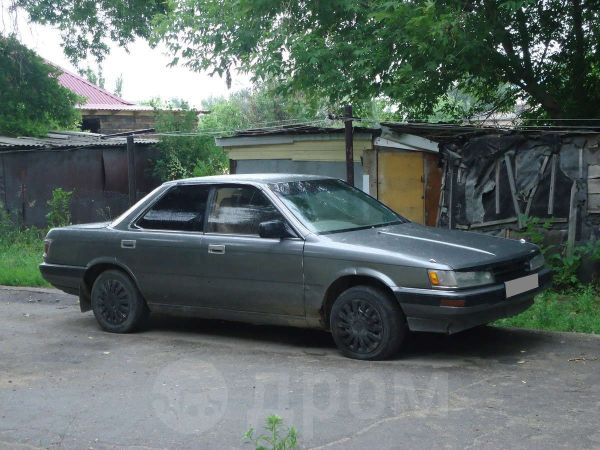 Toyota Vista, 1988 год, 45 000 руб.