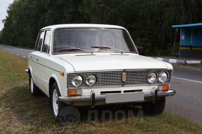 Лада 2103, 1976 год, 55 000 руб.