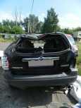 Mazda Tribute, 2003 год, 180 000 руб.