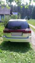 Subaru Legacy, 2002 год, 265 000 руб.