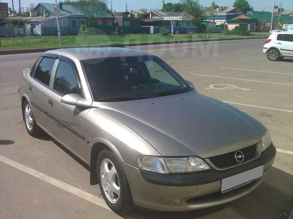 Opel Vectra, 1998 год, 225 000 руб.