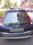 Toyota Sprinter Carib, 1995 год, 145 000 руб.