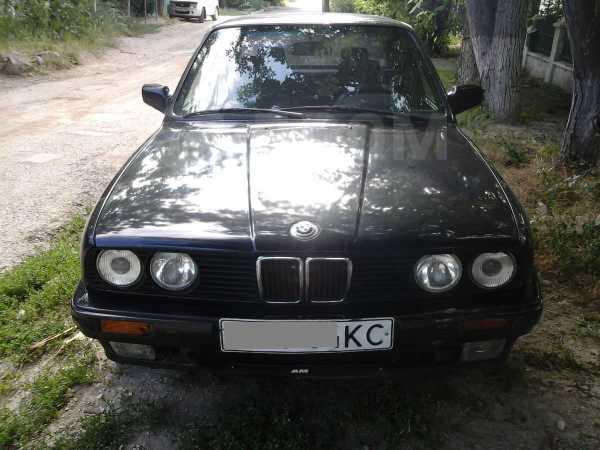 BMW 3-Series, 1990 год, 205 429 руб.