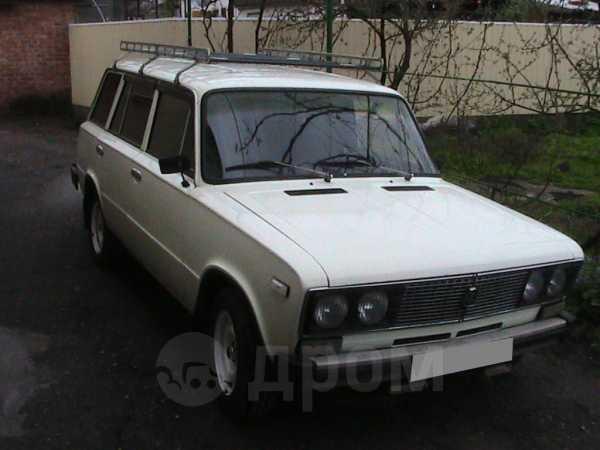 Лада 2102, 1982 год, 90 000 руб.