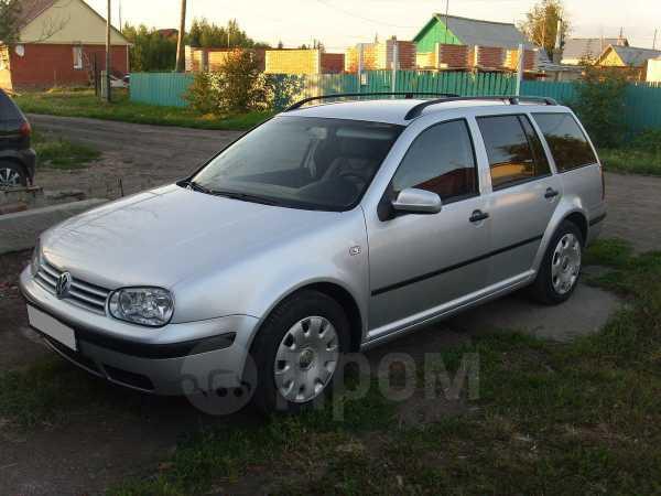 Volkswagen Golf, 2006 год, 390 000 руб.