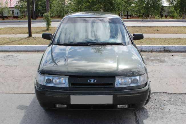Лада 2110, 2006 год, 75 000 руб.