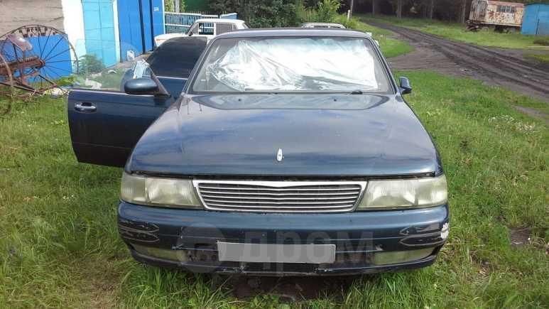 Nissan Laurel, 1994 год, 85 000 руб.