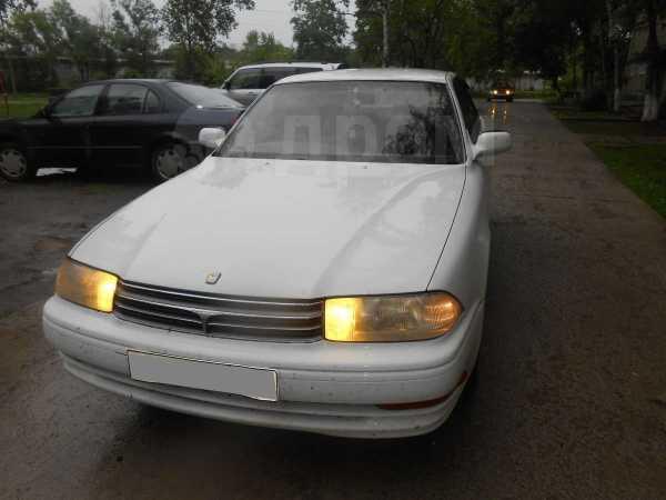 Toyota Camry, 1993 год, 105 000 руб.
