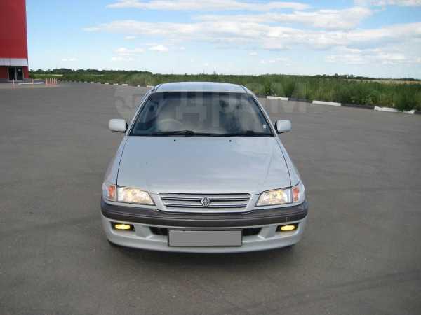 Toyota Corona Premio, 1996 год, 140 000 руб.