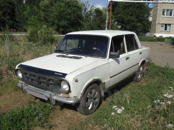 Лада 2101, 1974 год, 18 000 руб.