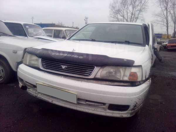 Nissan Bluebird, 2001 год, 55 000 руб.