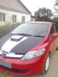 Honda Airwave, 2006 год, 290 000 руб.