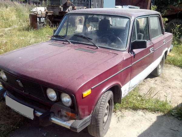 Лада 2106, 2004 год, 35 000 руб.