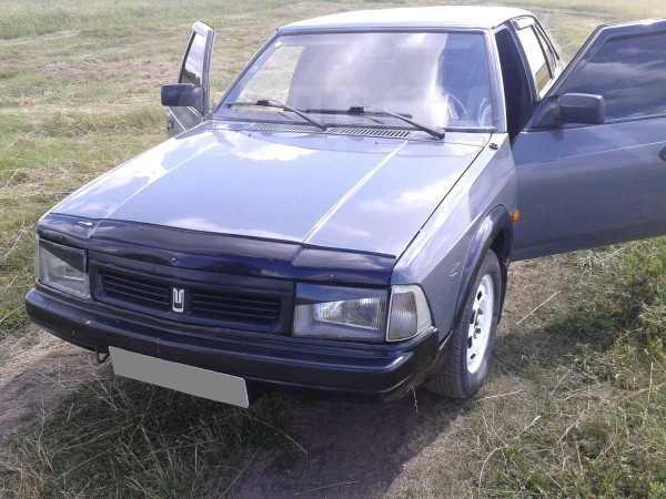 Москвич Москвич, 1994 год, 45 000 руб.