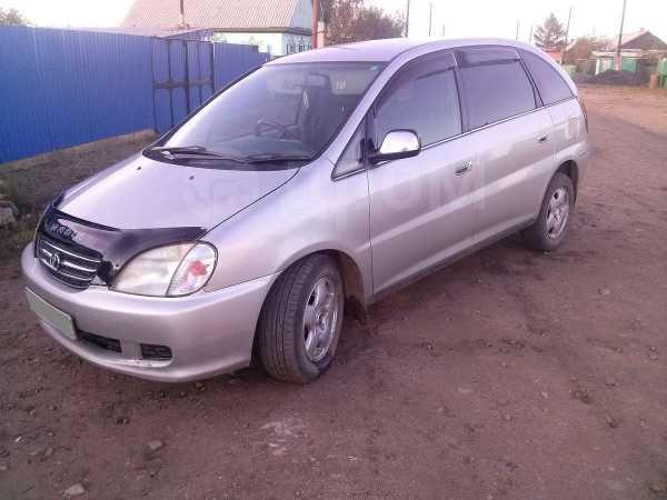 Toyota Nadia, 1998 год, 335 000 руб.