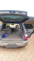 Subaru Forester, 2000 год, 380 000 руб.