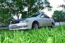 Toyota Chaser, 1997 год, 240 000 руб.