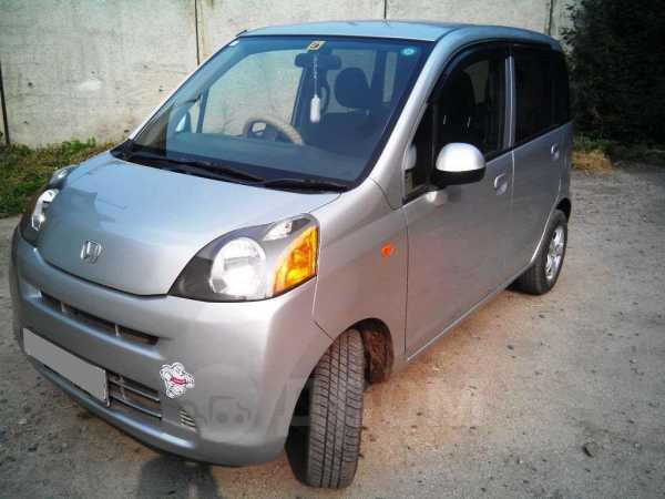 Honda Life, 2008 год, 230 000 руб.