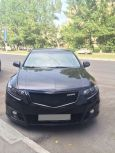 Honda Accord, 2008 год, 850 000 руб.