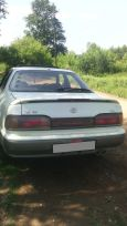 Toyota Camry Prominent, 1991 год, 101 000 руб.