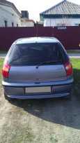 Fiat Palio, 2000 год, 100 000 руб.