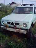 Прочие авто Самособранные, 1999 год, 125 000 руб.