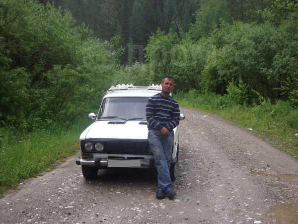Лада 2106, 1993 год, 23 000 руб.