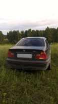 BMW 3-Series, 1999 год, 370 000 руб.