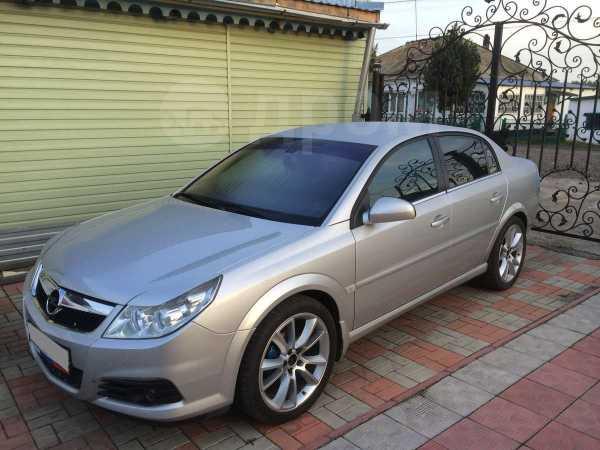 Opel Vectra, 2006 год, 499 000 руб.