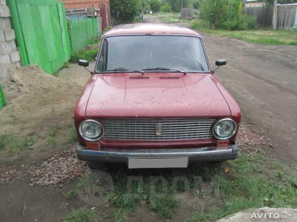 Лада 2102, 1985 год, 22 000 руб.