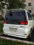 Nissan Elgrand, 1999 год, 320 000 руб.