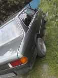 BMW 3-Series, 1982 год, 70 000 руб.