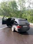 BMW 3-Series, 2002 год, 440 000 руб.