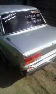 Лада 2107, 1993 год, 50 000 руб.