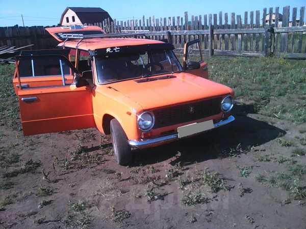Лада 2102, 1980 год, 68 000 руб.