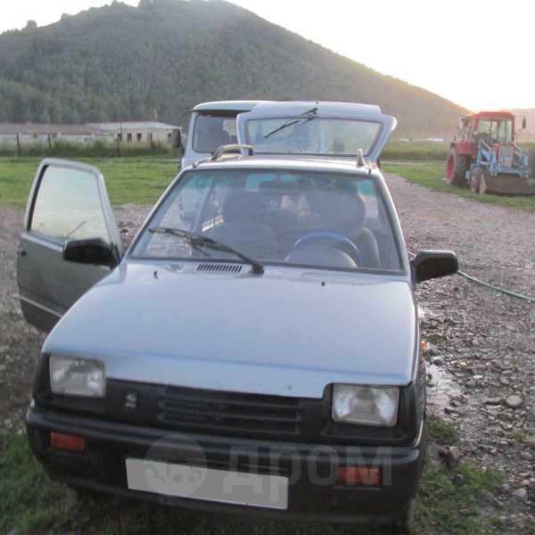 Лада 1111 Ока, 2005 год, 65 000 руб.