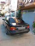 BMW 5-Series, 2001 год, 480 000 руб.