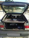 Renault 19, 1989 год, 72 000 руб.