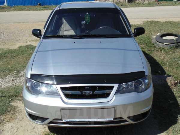Daewoo Nexia, 2011 год, 220 000 руб.