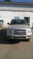 Ford Ranger, 2008 год, 480 000 руб.