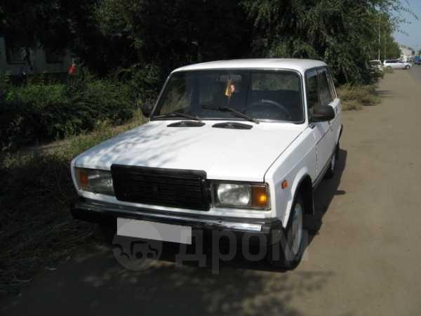 Лада 2104, 1998 год, 32 000 руб.