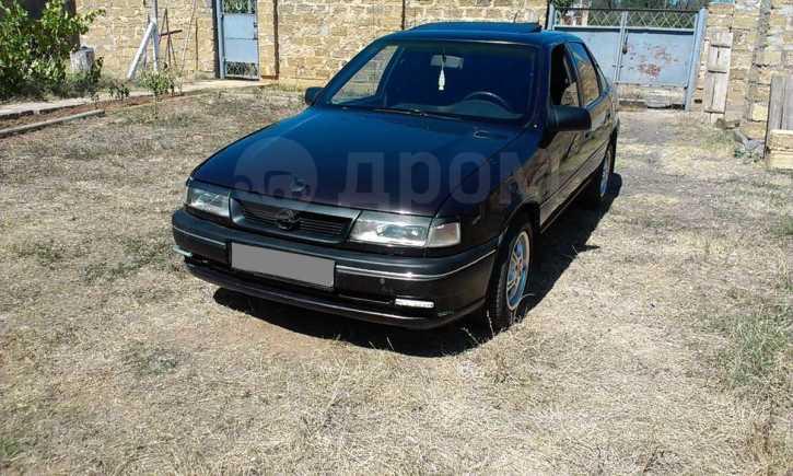 Opel Vectra, 1990 год, 234 776 руб.