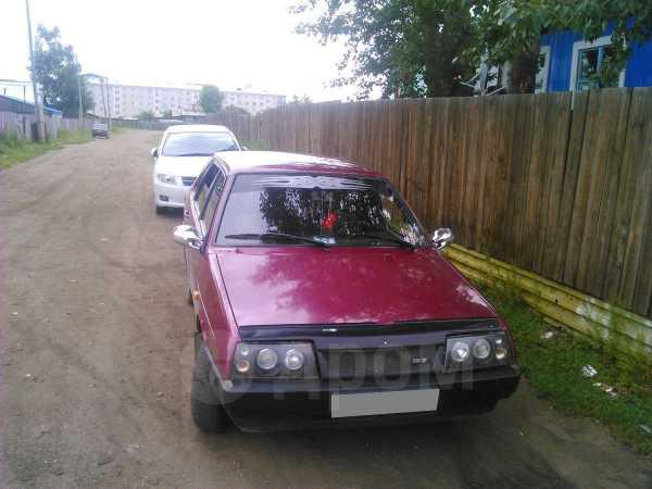 Лада 21099, 1995 год, 110 000 руб.