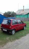 Лада 1111 Ока, 2006 год, 90 000 руб.