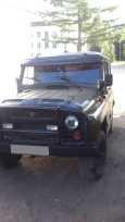 УАЗ 3151, 1998 год, 160 000 руб.
