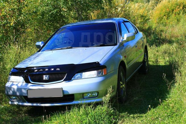 Honda Saber, 2000 год, 240 000 руб.