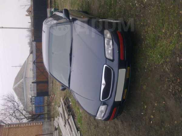 Mazda Xedos 9, 1994 год, 175 000 руб.