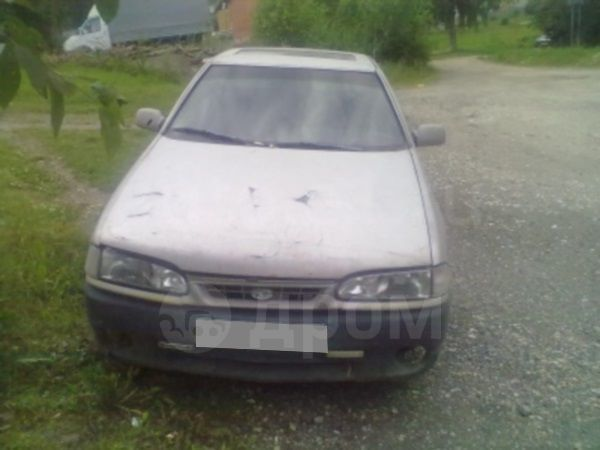 Hyundai Sonata, 1993 год, 65 000 руб.