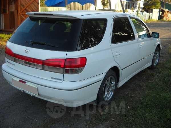 Toyota Vista Ardeo, 1998 год, 225 000 руб.