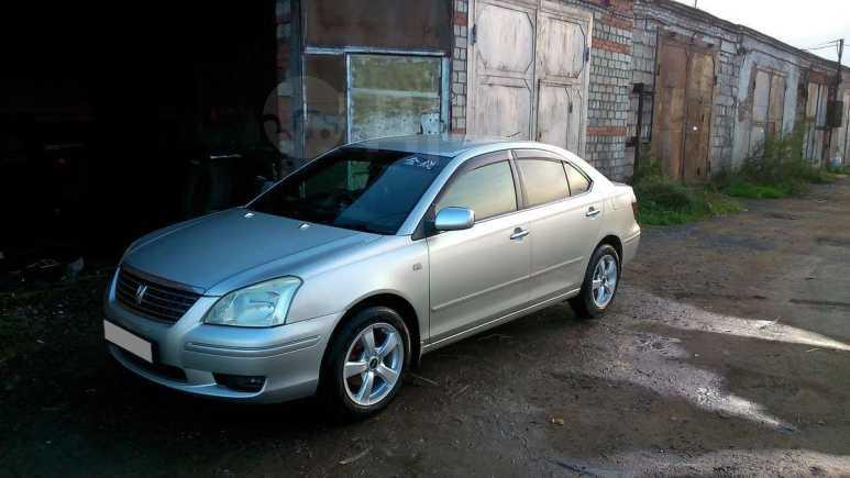Toyota Premio, 2002 год, 310 000 руб.